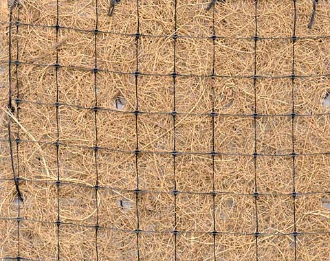 soil matting mats archives tensar erosion coconut salix eronet control double photodegradable product net category blanket
